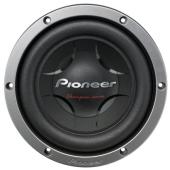 Pioneer TS-W257D4