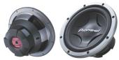 Pioneer TS-W307D2