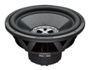 PowerBass 2XL-1504D