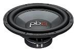 PowerBass L-1504D
