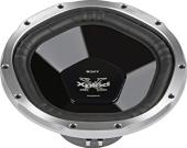 Sony XS-L120P5A