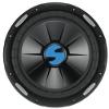Soundstream RBW-10