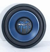 Soundstream XW12-2