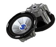Soundstream PXW-15D4