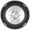 Soundstream PXW-12
