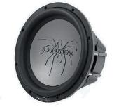 Soundstream RW 12