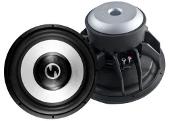 Soundstream SPLX-122HX