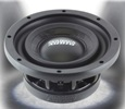 Sundown Audio SD-3 12 D4