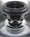 Sundown Audio TEAM 15 D2