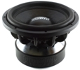 Sundown Audio Z v.3 12 D1/D2