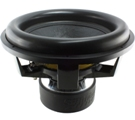 Sundown Audio Z v.4-18 D1/D2
